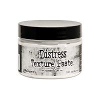 Texture Paste Crackle Distress- Textura ..