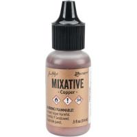 Mixative - Copper..