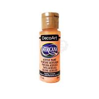 Tinta Decoart Americana Pachesn Cream..