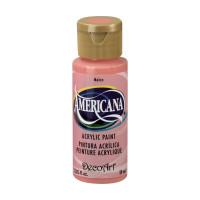 Tinta Decoart Americana 59ml - Melon..