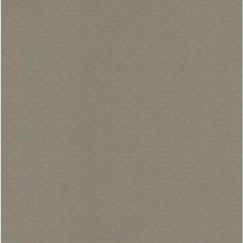Papel  Scrap Cardstock Bolinhas Ii Cinza Claro 30,5X30,5 Cm