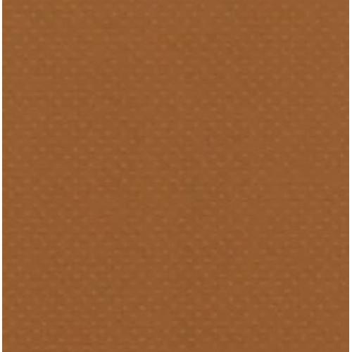 Papel para scrap cardstock bolinhas ii tijolo 30,5x30,5