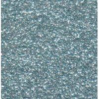 Papel Para Scrapbook Puro Glitter - Azul..