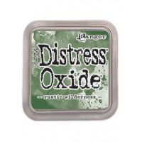 Carimbeira Distress Oxide - Rustic Wilde..